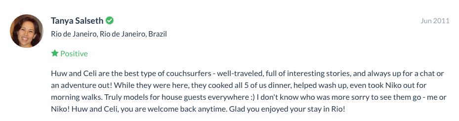 couchsurfing5
