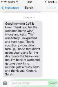 text-from-sarah